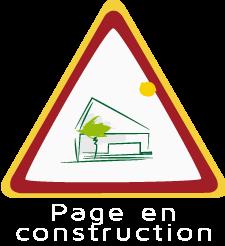 Page en construction mez'o
